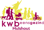 KWB Hulshout Logo