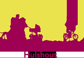 KWB Hulshout Retina Logo